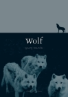 Wolf (Animal) Cover Image
