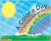 A Color a Day! Cover Image