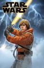 Star Wars Vol. 2: Tarkin's Will Cover Image