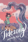 Tidesong Cover Image