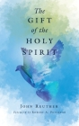 The Gift of the Holy Spirit Cover Image