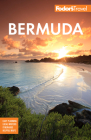 Fodor's Bermuda (Full-Color Travel Guide) Cover Image