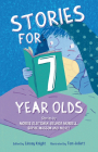 Stories for 7 Year Olds Cover Image