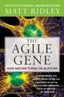 The Agile Gene Cover Image