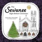 The Sewanee Night Before Christmas Cover Image