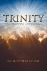 Trinity: An Impediment to Christ (Messiah) Cover Image