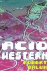Acid Western Cover Image