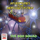 Adventures in the Nervous System Cover Image