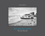 Atlantic City: The Last Hurrah Cover Image