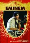 Eminem (Hip-Hop Stars) Cover Image
