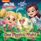One Magical Night (Butterbean's Cafe) (Pictureback(R)) Cover Image
