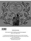 C'Est Ce Qu'on m'a Dit Teacher Lesson Plan Cover Image