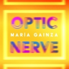 Optic Nerve Cover Image
