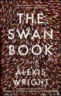 The Swan Book: A Novel Cover Image