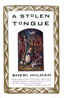 A Stolen Tongue Cover Image