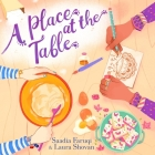 A Place at the Table Lib/E Cover Image