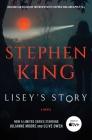 Lisey's Story: A Novel Cover Image