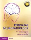 Perinatal Neuropathology Cover Image