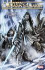 Star Wars: Obi-Wan and Anakin Cover Image