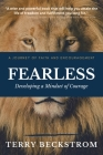Fearless: Developing a Mindset of Courage Cover Image