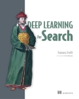 Deep Learning for Search Cover Image