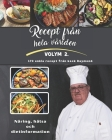 Recept från hela världen: Volym II från Kocken Raymond Cover Image