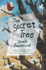 The Secret Tree Cover Image