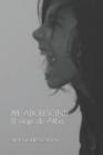 PRE-ADOLESCENTE El viaje de Alba Cover Image