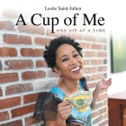 A Cup of Me Cover Image