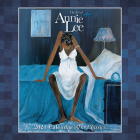 The Art of Annie Lee: 21al Cover Image