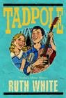 Tadpole Cover Image