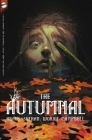 The Autumnal: The Complete Series Cover Image