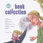 Human Body Detectives Book Collection Cover Image