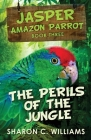 The Perils Of The Jungle Cover Image