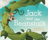 Jack and the Beanstalk (Storytime Lap Books) Cover Image