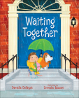 Waiting Together Cover Image