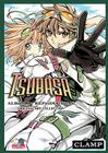 Tsubasa ALBuM De REProDUCTioNS: Original Art Collection Cover Image