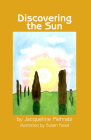 Discovering the Sun (Discovering Series) Cover Image