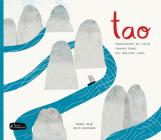 Tao: Fragmentos del viejo camino chino del maestro Laozi (Pequeño Fragmenta) Cover Image
