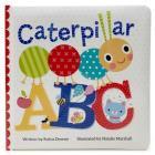 Caterpillar ABC Cover Image