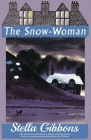 The Snow-Woman Cover Image