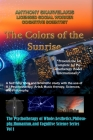 The Colors of the Sunrise Cover Image