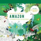 Amazon: 70 Designs to Help You de-Stress Cover Image