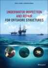Underwater Inspection and Repair for Offshore Structures Cover Image