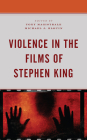 Violence in the Films of Stephen King Cover Image