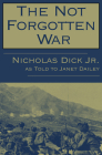 The Not Forgotten War Cover Image