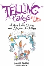 Telling Tales in Latin: A New Latin Course and Storybook for Children Cover Image