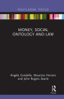 Money, Social Ontology and Law Cover Image