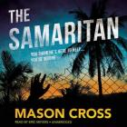 The Samaritan (Carter Blake #2) Cover Image