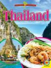 Thailand (Exploring Countries) Cover Image